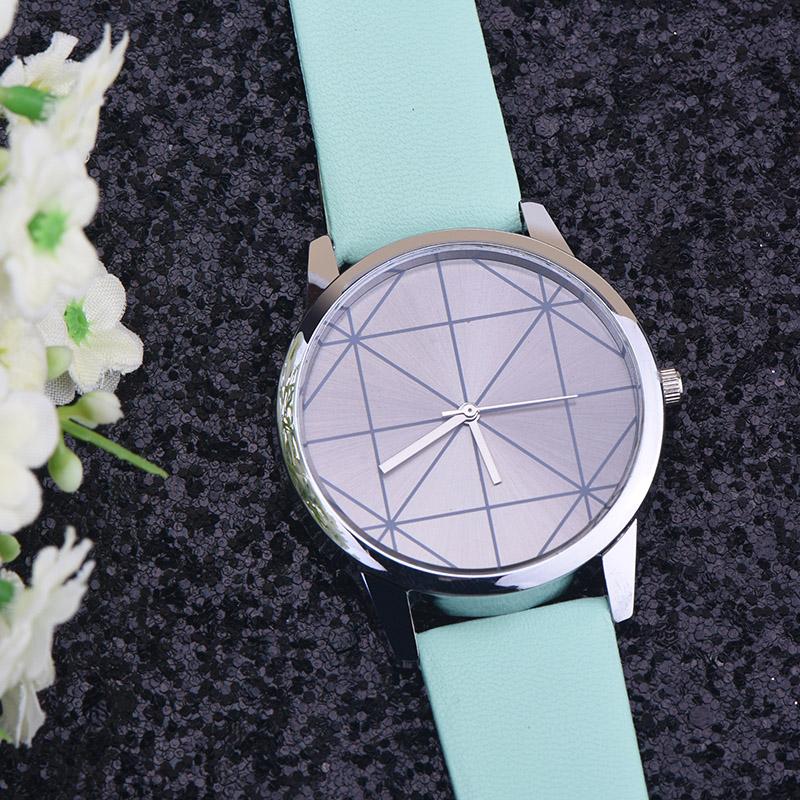 Strawberries and Flower Watch, Vintage Style Leather Watch, Women Watches, Boyfriend Watch,<br><br>Aliexpress