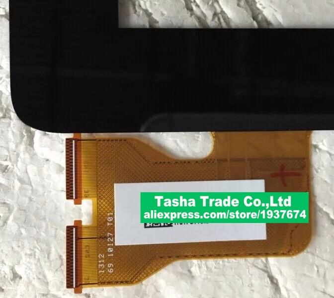 TP Asus MeMo Pad Smart 10 ME301T 69.10I27.T01 2