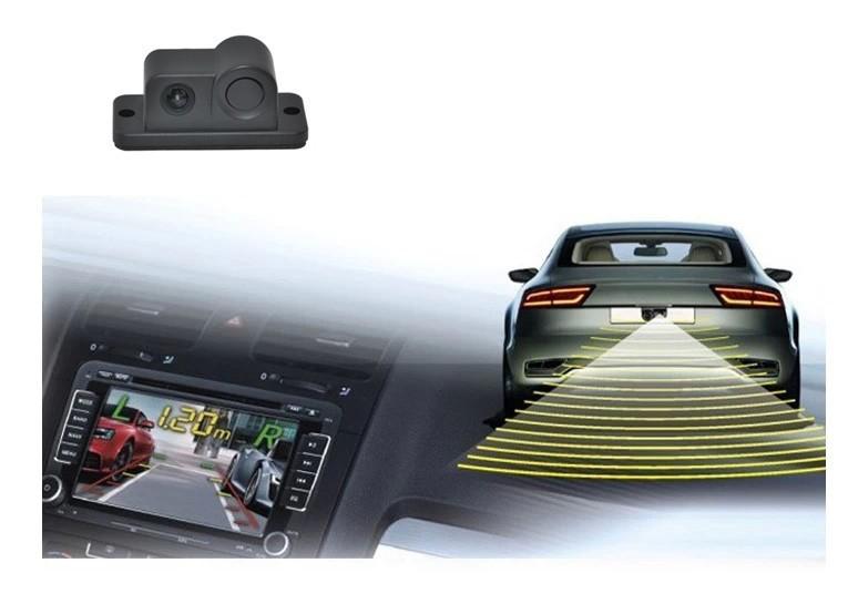sensör kamera