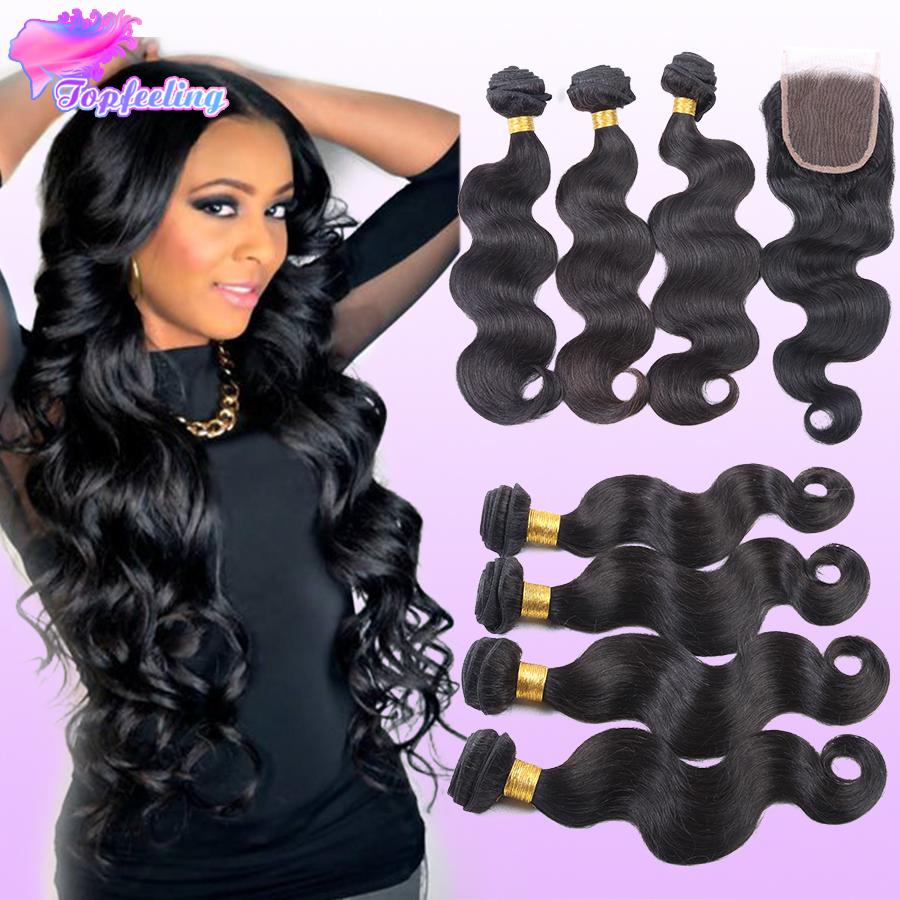 Фотография Malaysian Virgin Hair Body Wave 3pcs Lot Unprocessed Malaysian Hair Weaves Virgin Malaysian Body Wave #1b Cheap Malaysian Hair