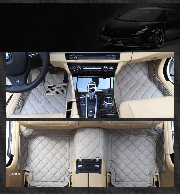 Cheap Acura: Popular Acura Tl Wheels-Buy Cheap Acura Tl Wheels Lots
