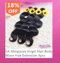 Certified 6A Brazilian Virgin Hair Straight Glueless Full Lace Human Hair Wigs Natural Black Swiss Lace Wigs For Black Women