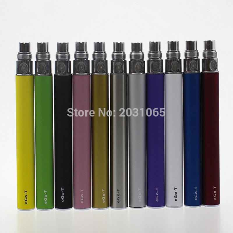 ถูก Ce5อาตมาชุดเริ่มต้นที่มีอัตตาเสื้อแบตเตอรี่บุหรี่อิเล็กทรอนิกส์1.6มิลลิลิตรไม่มีไส้ตะเกียงCe5 Vaporizerอาตมาtคู่ซิปกรณีบุหรี่อิเล็กทรอนิกส์