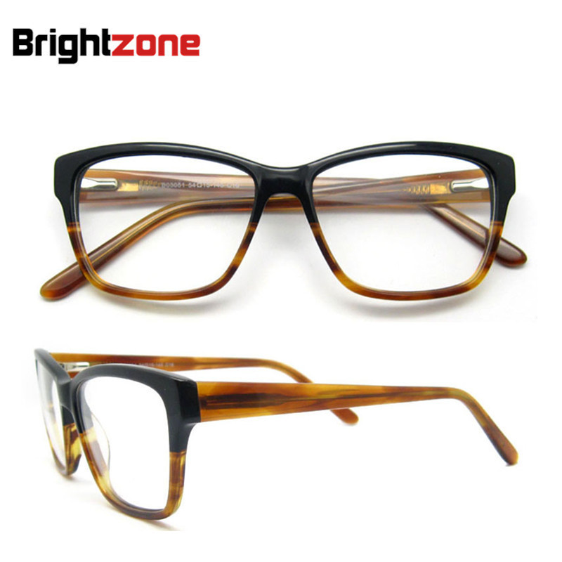 Online Buy Wholesale thick framed eyeglasses from China ...
