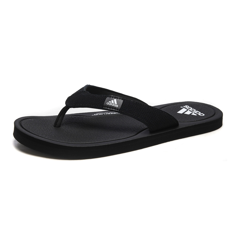 adidas mens slippers