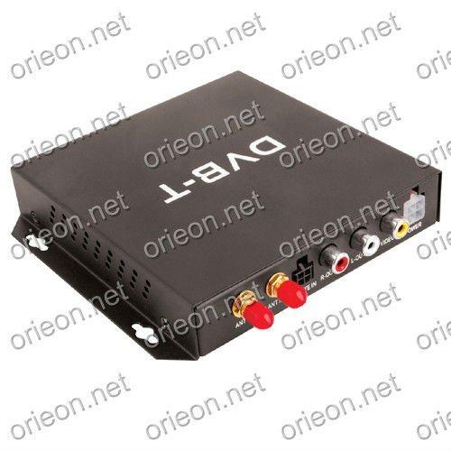 Freeshipping 1pc/lot New DVB-T Digital TV Box for DVB digital TV Receiving (DVB04)