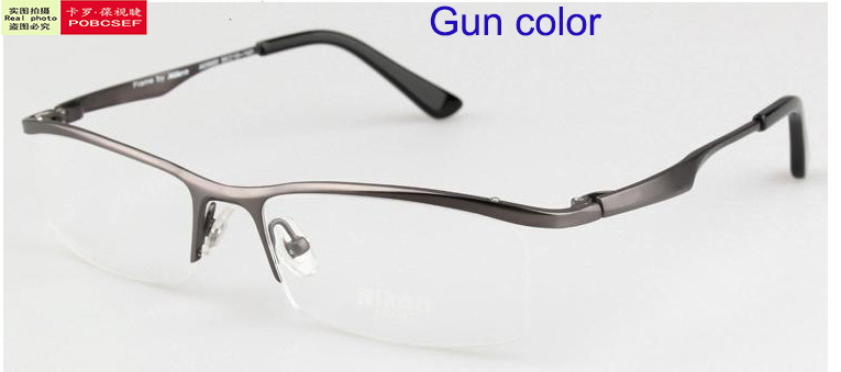 What s Hot In Eyeglass Frame Styles : eyeglass strap Picture - More Detailed Picture about men ...