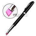 Pen Type Optical Fiber Cleaver Fiber Cutting Stroke Fiber Optic Pen Cutting Special Fibra Optica Pen