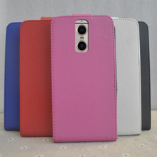 Buy Doogee Shoot 1 Case Cover PU Leather Flip Open Fashion Protective Phone Cases Doogee Shoot 1 5.5inch for $3.82 in AliExpress store