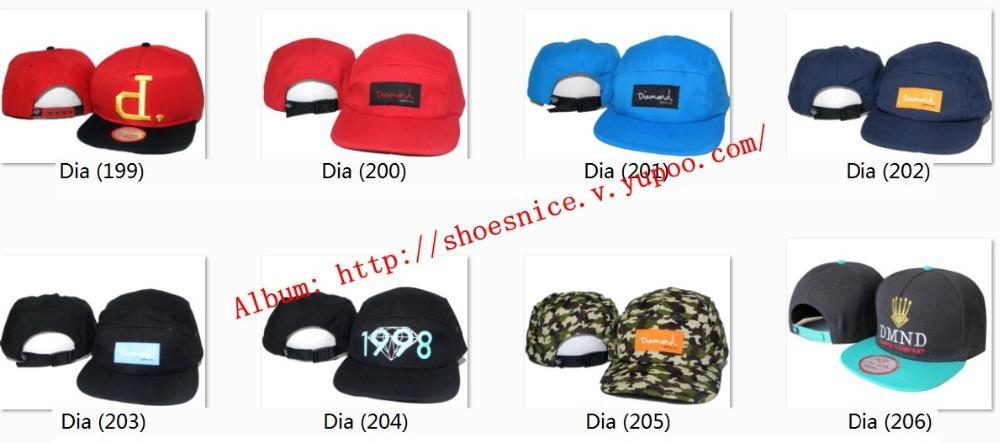 buy Wholesale cap Diamond snapback hat, cheap baseball caps snapbacks Diamond hats, Basketball hip pop hats for men women cap(China (Mainland))