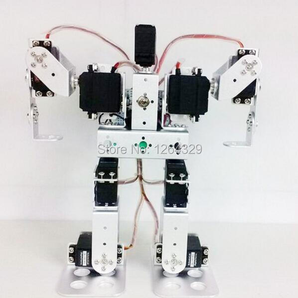 Humanoiden Roboter Teile-Kaufen billigHumanoiden Roboter ...