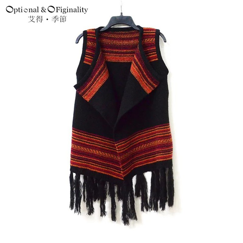 New Brand Wool Women Scarf 2017 winter Best Fashion Black and Red Patchwork Stole Women's Scarves