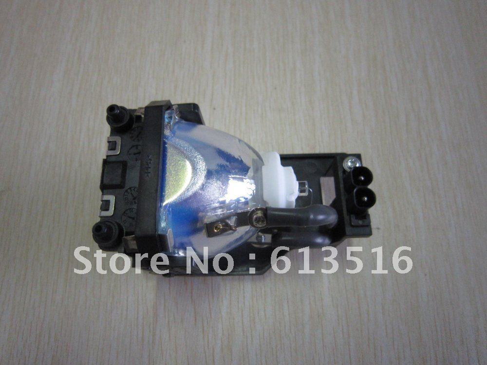 Фотография Projector housing Lamp Bulb LMP94/610-323-5998/POA-LMP94  for   PLV-Z4  PLV-Z5 PLV-Z60  LP-Z4S LP-Z5S projector