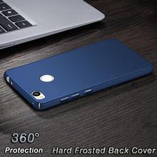 Buy Frosted Back Cover Case Xiaomi Mi 4 4C 4i 4S Mi4 Mi4C Mi4i Mi4S Full Protection Phone Hard PC Cover Cases for $5.50 in AliExpress store