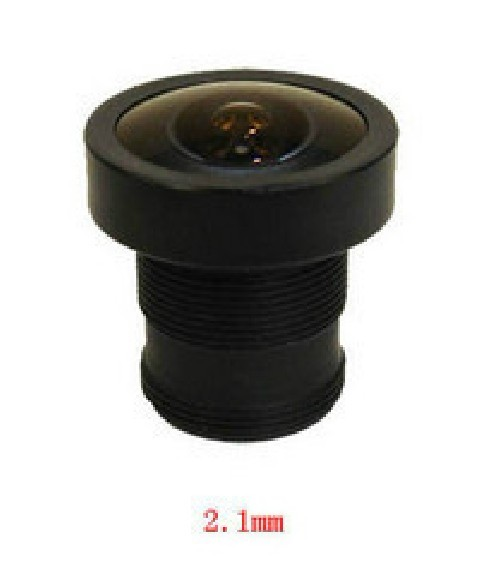 MTV veneer mini wide angle lens  2.1 / 2.5 / 2.8 / 3.6 / 6 / 8 / 12 / 16mm for DIY RC FPV quadcopter 700TVL camera QAV250<br><br>Aliexpress