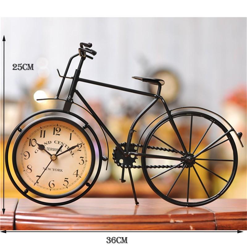 decoration clock (5)