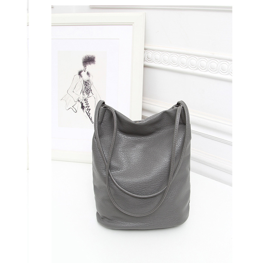 inexpensive leather handbags for sale