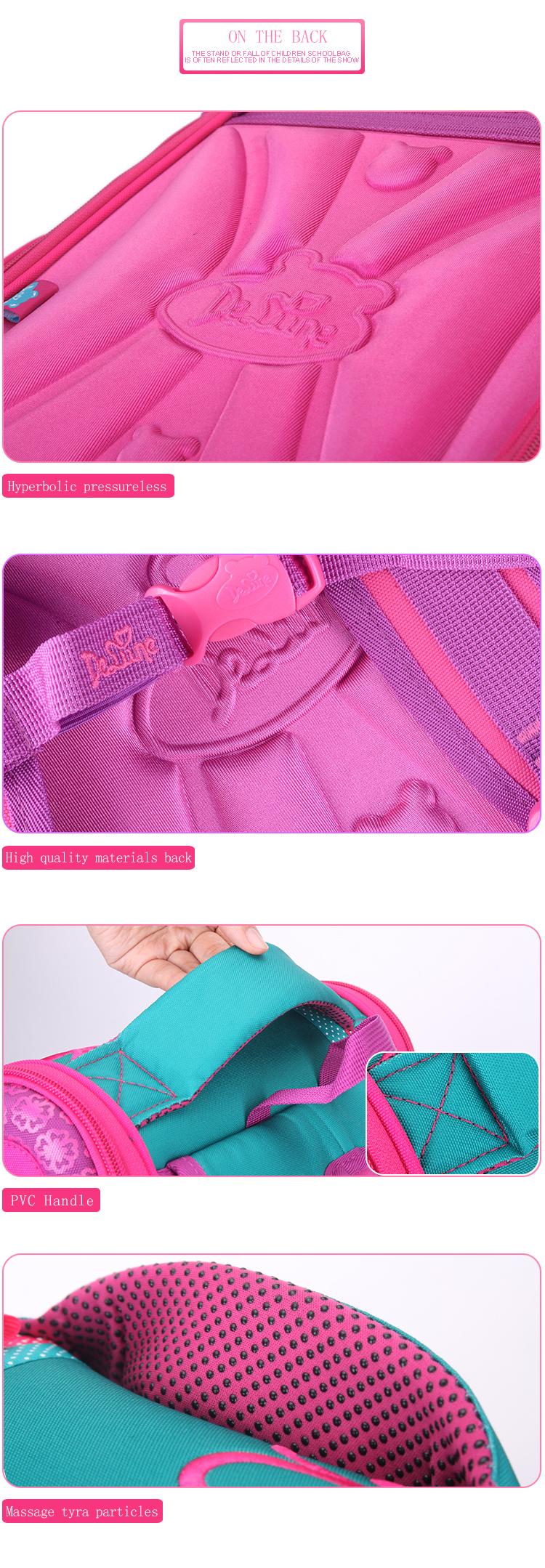 girls school bag (5)