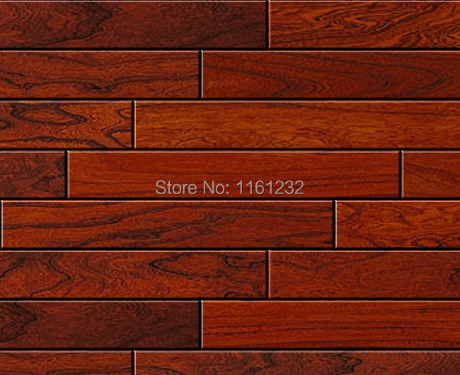 red brick model paper, wall papers home decorate,realistic wall paper for construction(China (Mainland))