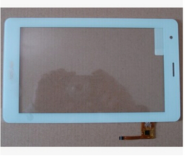 """New 7"""" Archos 70 Xenon Tablet Touch Screen Panel Digitizer Glass Sensor Replacement Free Shipping(China (Mainland))"""