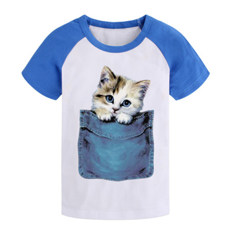 T-shirts, Mugs, Phone cases: In just a few clicks, Personalise all your products at Teezily Find fashion items for men, women, children Discover all our creations High quality printing.
