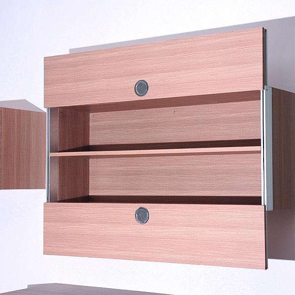 Porte coulissante du cabinet achetez des lots petit prix for Glissiere porte coulissante meuble