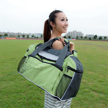 New Women Travel Bags Large Capacity Men Luggage Travel Duffle Bags Waterproof Nylon Outdoor Hiking Sport Bags For Trips X022(China (Mainland))