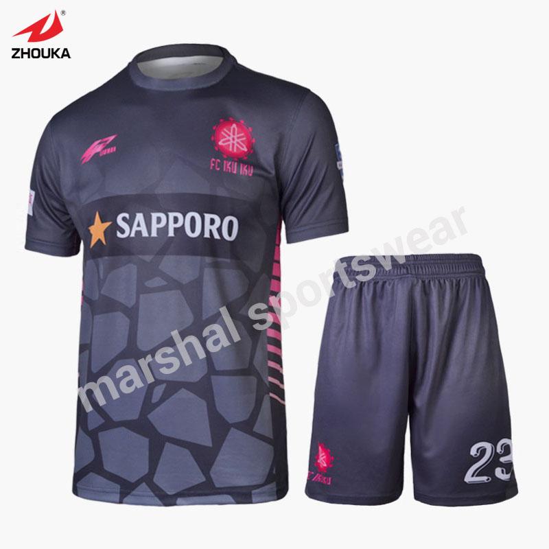 football shirts sale tshirt wholesale cheap soccer uniform(China (Mainland))