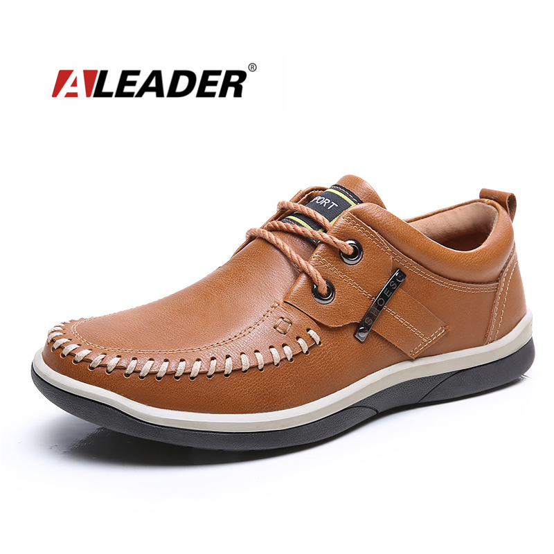 2013 men fashion dress outdoor work shoes short