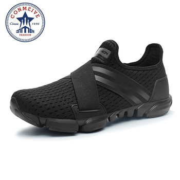 2016 Limited Hard Court Wide(c,d,w) Running Shoes Men Breathable Sneakers Slip-on Free Run Sports Fitness Walking Freeshipping