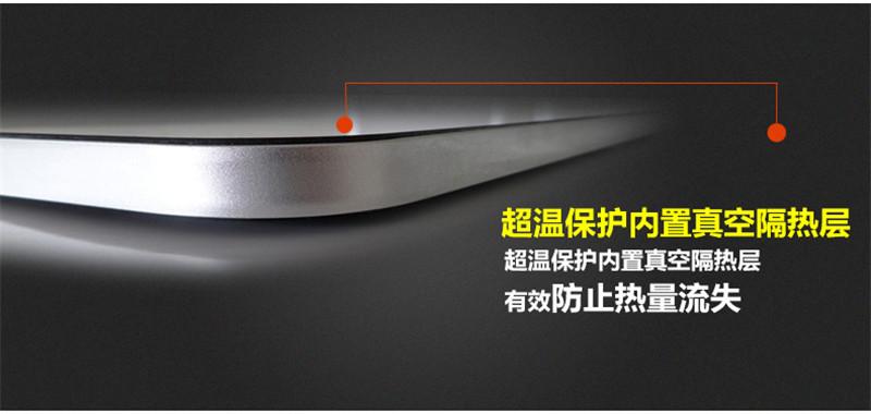 TF06,Free shipping,Carbon crystal to warm foot, Feet warmer,office warm floor,winter foot warmers,carbon crystal to warm feet,(China (Mainland))