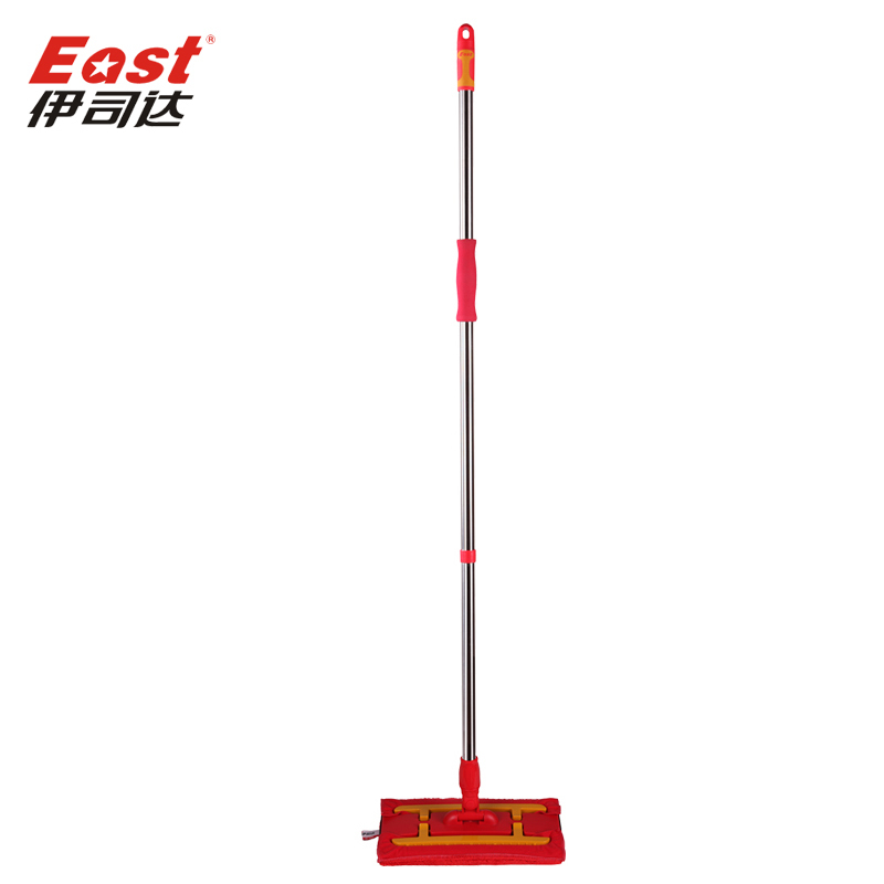 Microfiber Cloth Mop Mop Microfiber Cloth For