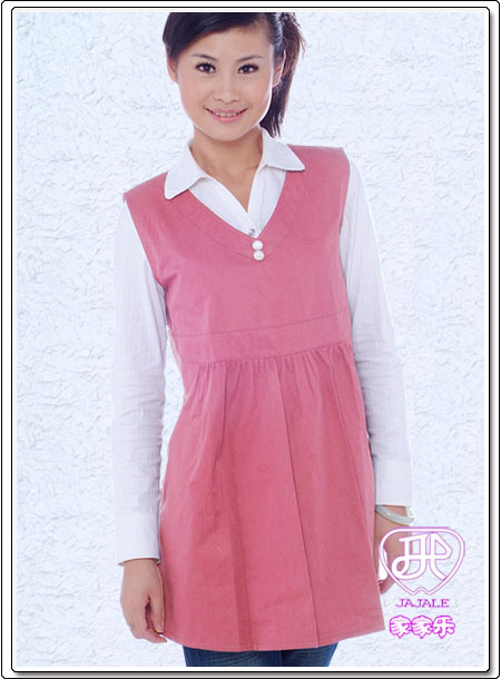 radiation protection maternity dress,woman clothes