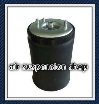 X5 E53 Luftfeder Luftfederung Hinten Links Sport 37121095579<br><br>Aliexpress