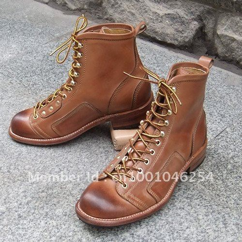 handmade custom s motorcycle boots in motocycle boots