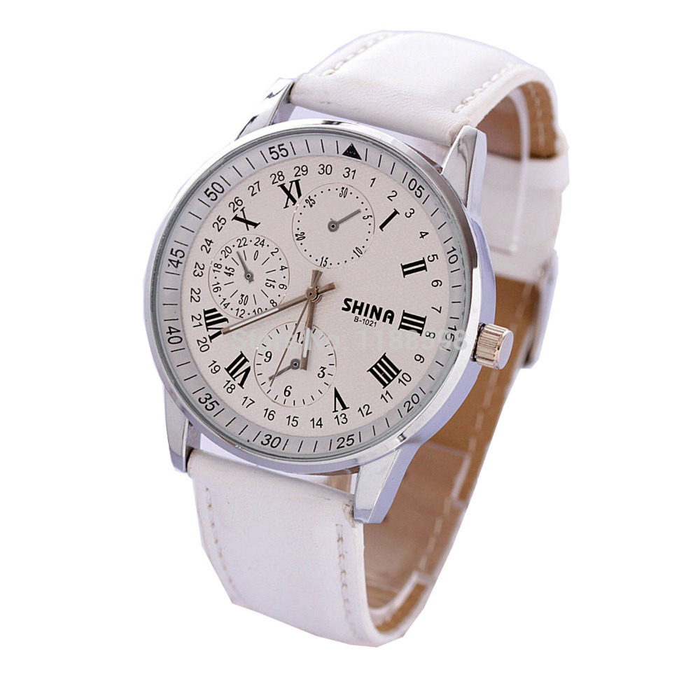 brand watches popular s wristwatch