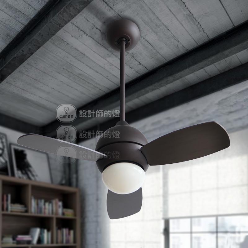 achetez en gros ventilateurs de plafond lustre moderne en ligne des grossistes ventilateurs de. Black Bedroom Furniture Sets. Home Design Ideas