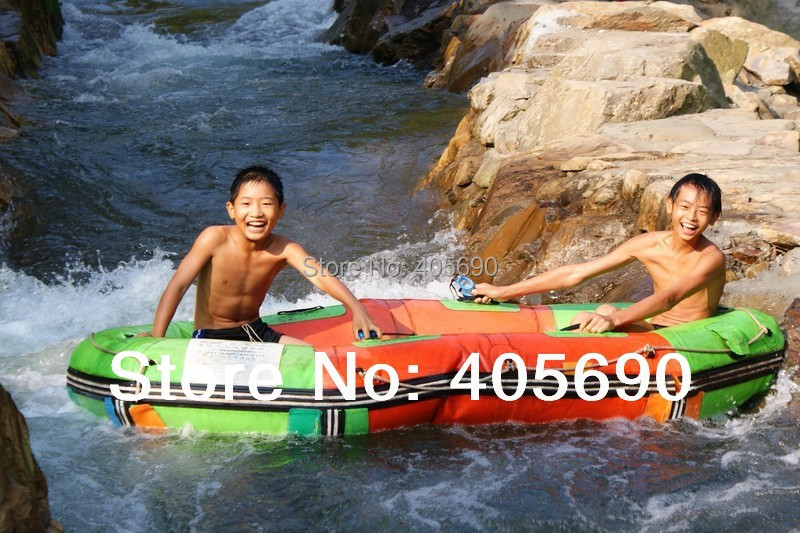 Cheap Inflatable Toys, PVC Inflatable Boat(China (Mainland))