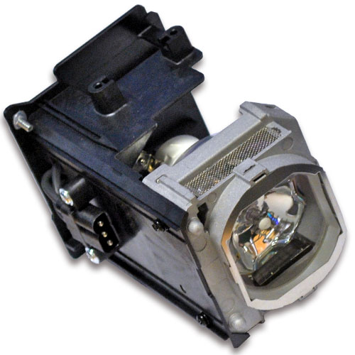 Compatible Projector lamp for MITSUBISHI HL650U<br><br>Aliexpress
