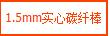 Запчасти и аксессуары из Китая