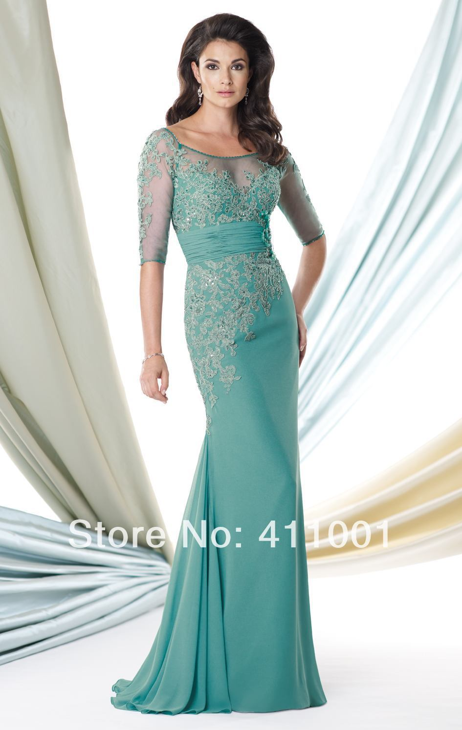 Plus Size Mother Of The Bride Dresses In Green Bay Wi