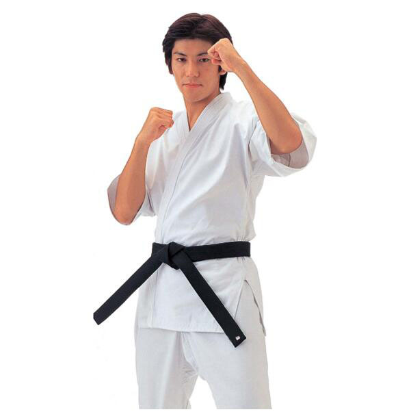 White Cotton Karate Training Suit Karate Uniform High Quality Performance Clothing For Children And Adult wushu free shipping<br><br>Aliexpress