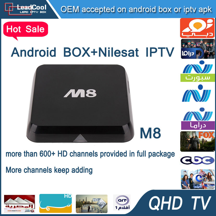 how to add channels to smart iptv