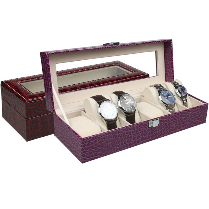 watches for skinny wrists promotion shop for promotional watches underselling wrist watch box upscale skinniness wrist watch box wrist watch gift box wrist watch package box