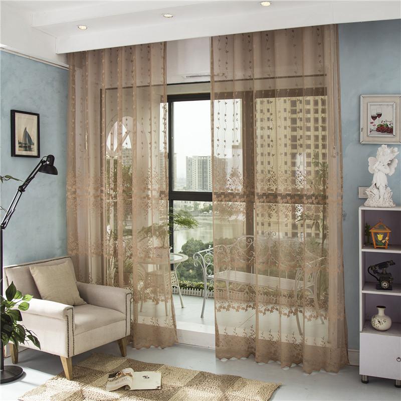 gris chambre promotion achetez des gris chambre. Black Bedroom Furniture Sets. Home Design Ideas