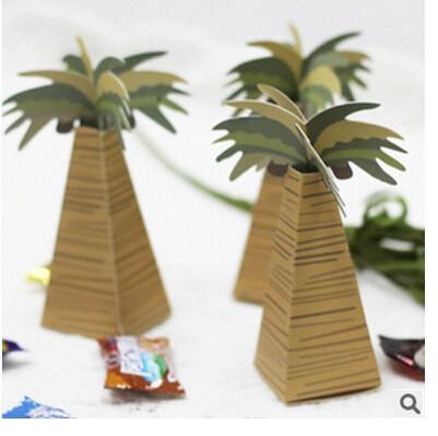 achetez en gros papier palmier en ligne des grossistes papier palmier chinois. Black Bedroom Furniture Sets. Home Design Ideas