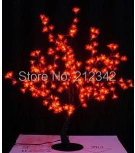 Ландшафтное освещение Starlight 192pcs 0,8 IP65 STC-192-0.8-Red ландшафтное освещение starlight 192pcs 0 8 ip65 stc 192 0 8 white