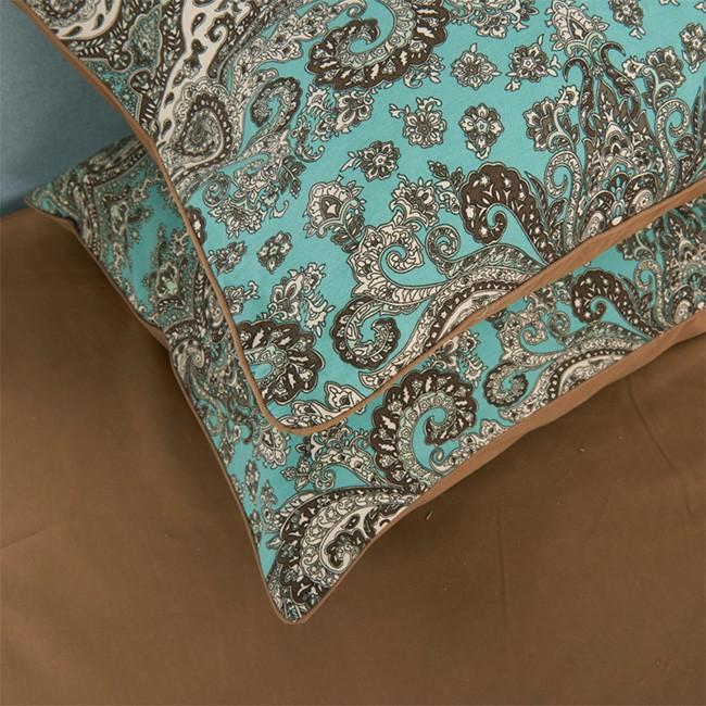 Bedding-sets-BE072-3