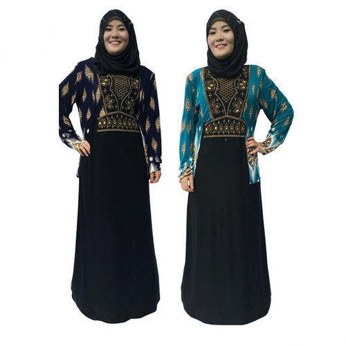 Luxury Istanbul Women Dress Code Istanbul Women Dress Code