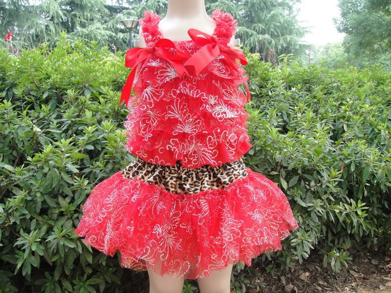 Hot sale mini tutu dress<br><br>Aliexpress